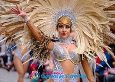 Carnavaltarde0213