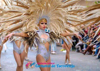 Carnavaltarde0214