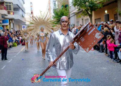 Carnavaltarde0216