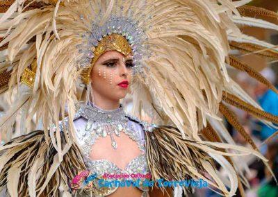 Carnavaltarde0217