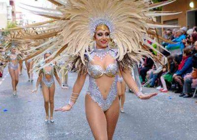 Carnavaltarde0219