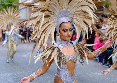 Carnavaltarde0220