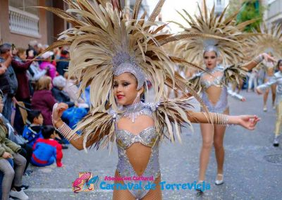 Carnavaltarde0221