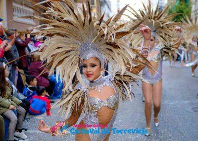 Carnavaltarde0222