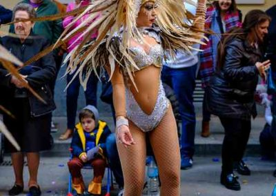 Carnavaltarde0223
