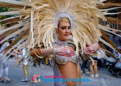 Carnavaltarde0224