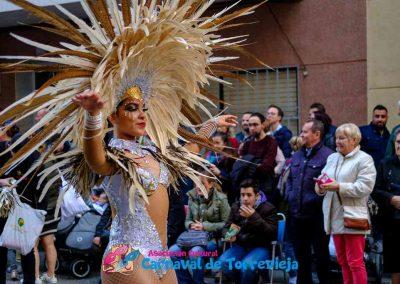 Carnavaltarde0225