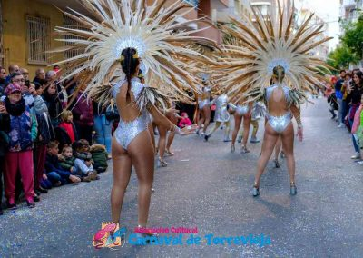 Carnavaltarde0226