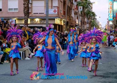 Carnavaltarde0227
