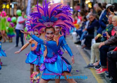 Carnavaltarde0228