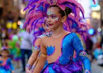 Carnavaltarde0229