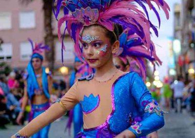 Carnavaltarde0230