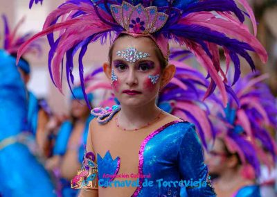 Carnavaltarde0231