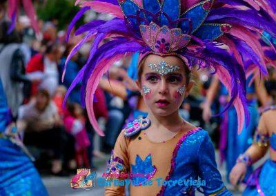 Carnavaltarde0232