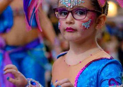 Carnavaltarde0233