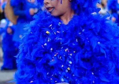 Carnavaltarde0235