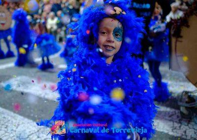 Carnavaltarde0236