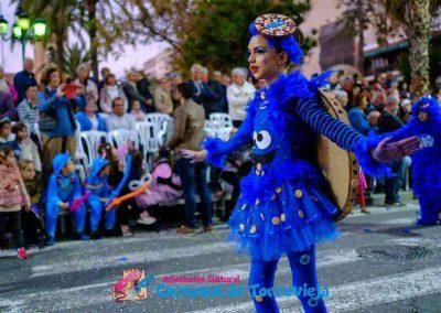 Carnavaltarde0237