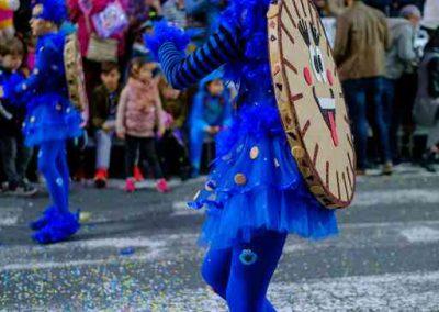 Carnavaltarde0238