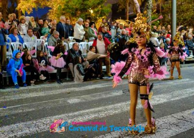 Carnavaltarde0239