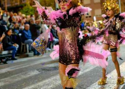 Carnavaltarde0240