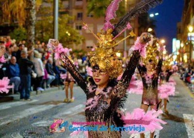 Carnavaltarde0241