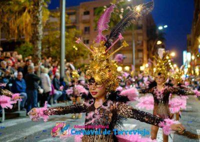 Carnavaltarde0242