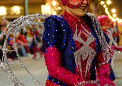 Carnavaltarde0244