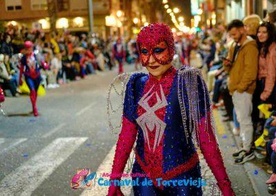 Carnavaltarde0245