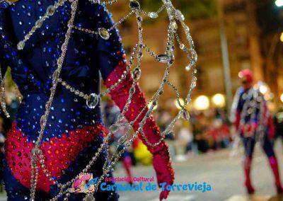 Carnavaltarde0246