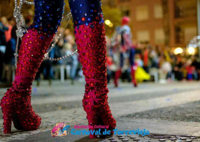 Carnavaltarde0247