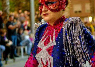 Carnavaltarde0248