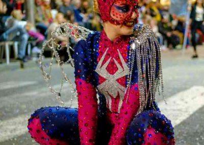 Carnavaltarde0249