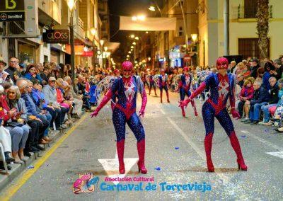 Carnavaltarde0250