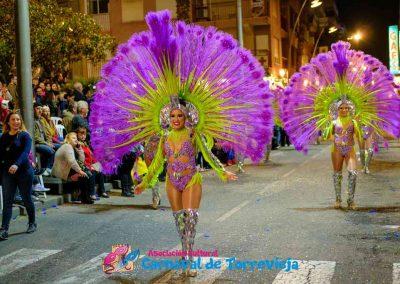Carnavaltarde0251