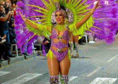 Carnavaltarde0252