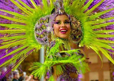Carnavaltarde0253