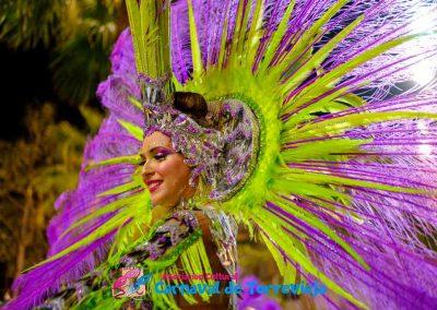 Carnavaltarde0254
