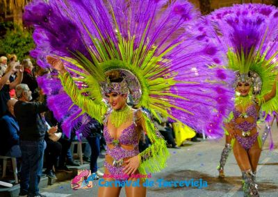 Carnavaltarde0255