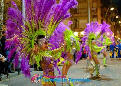 Carnavaltarde0256