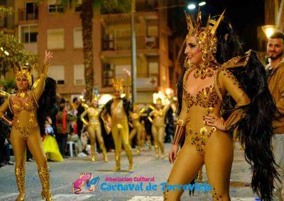 Carnavaltarde0257