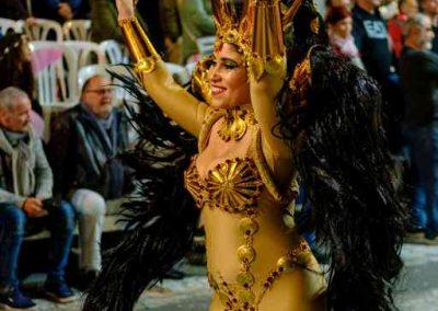Carnavaltarde0258