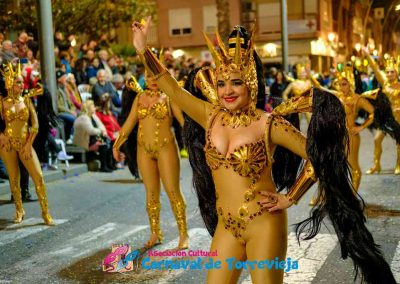 Carnavaltarde0259