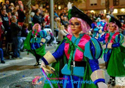 Carnavaltarde0260