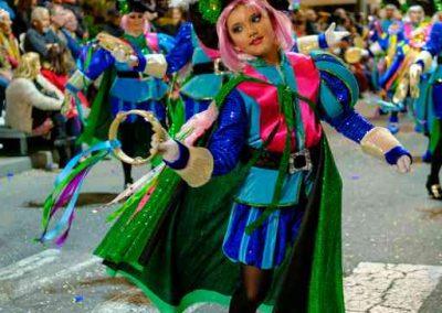 Carnavaltarde0261