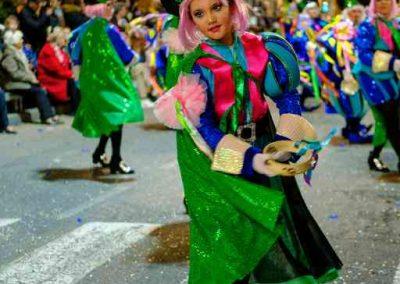Carnavaltarde0262