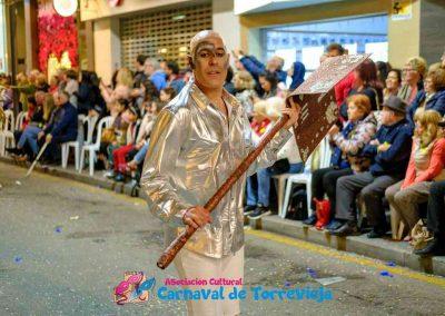 Carnavaltarde0263