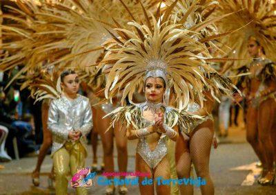 Carnavaltarde0265