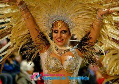 Carnavaltarde0266