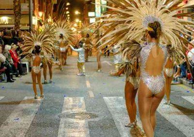 Carnavaltarde0267